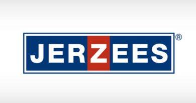 jerzees wholesale
